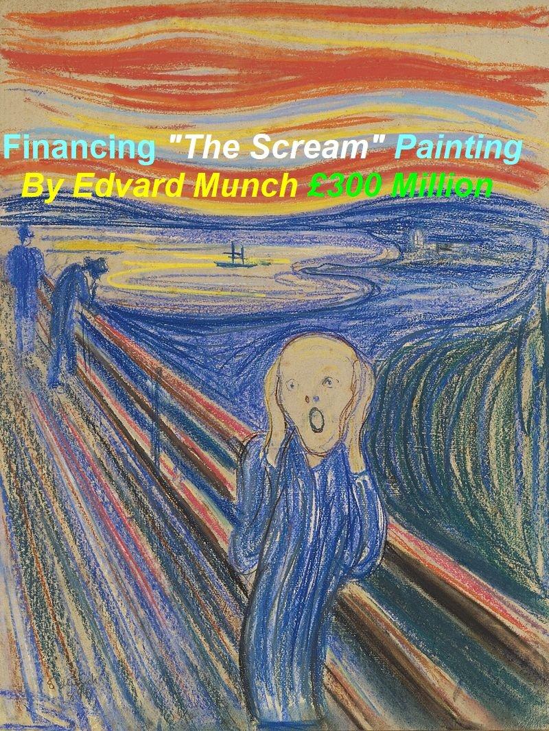 edvard_munch_the_scream2z_mobil.jpg