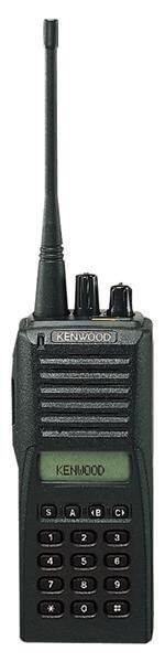 Kenwood-TK480