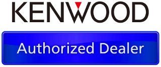 KenWood_Authorised