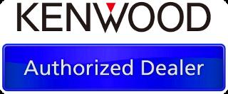 KenWood_Authorised
