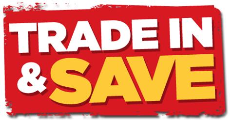 TradeSave