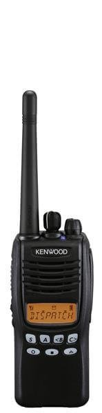 Kenwood-TK2312