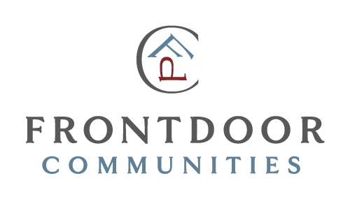 Front Door Communities