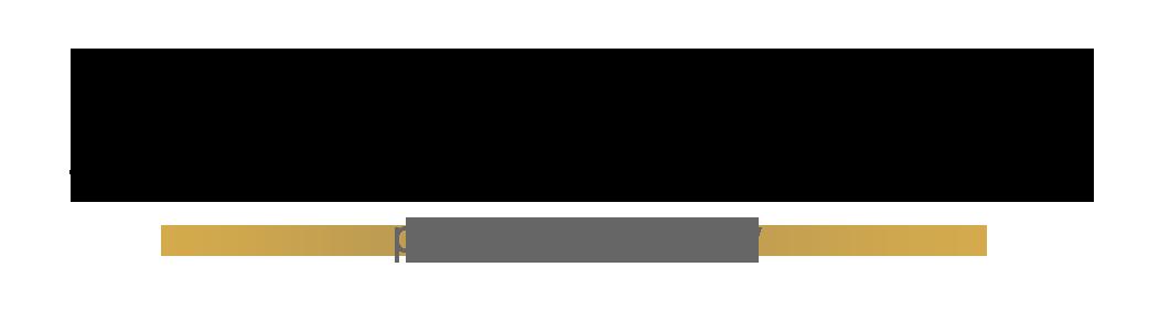 Adrienne Louise logo
