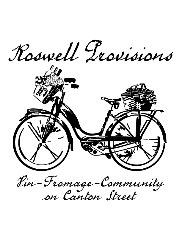 Roswell Provisions