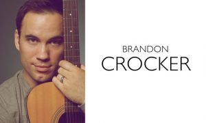 Brandon Crocker logo