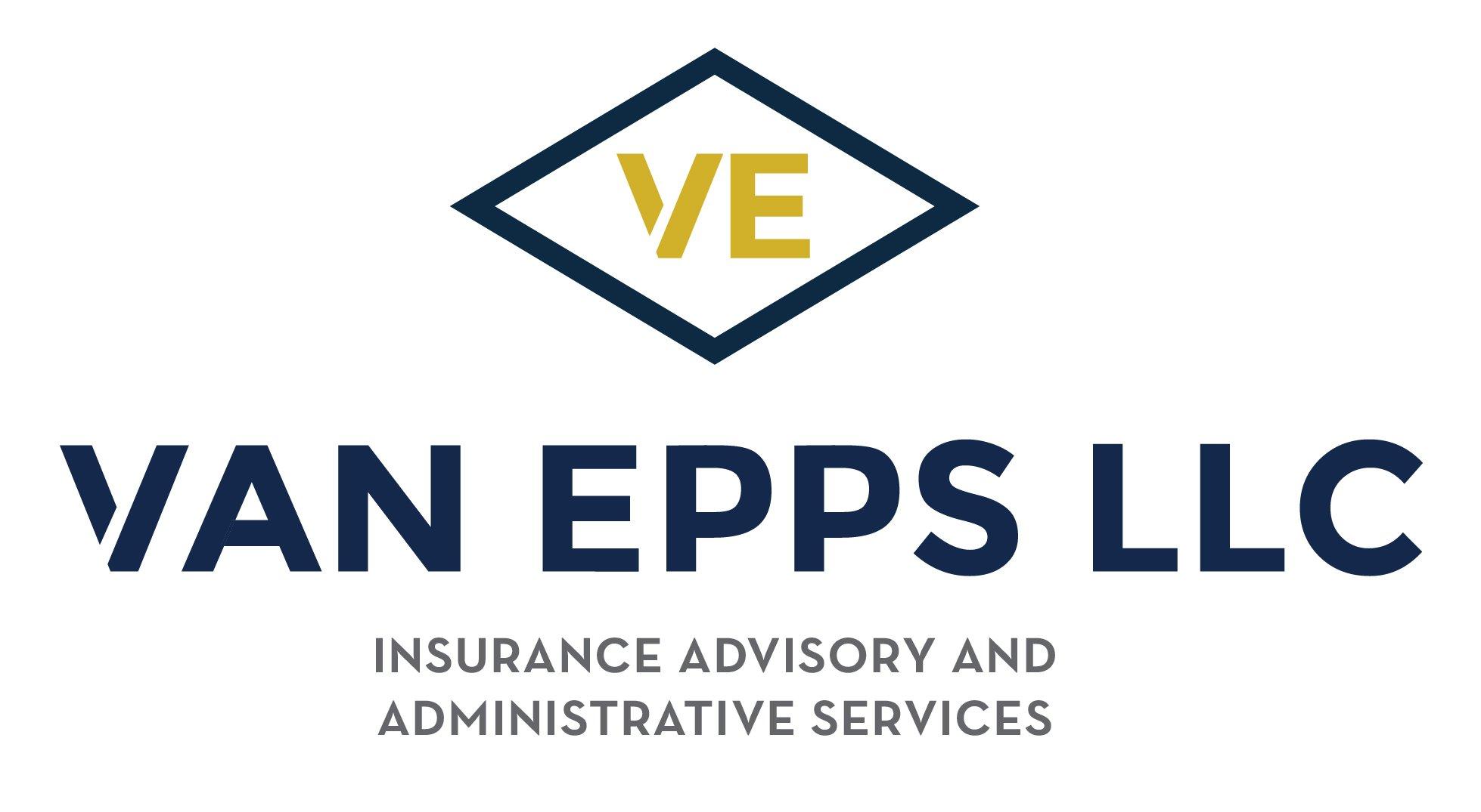 Van Epps LLC logo