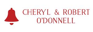 Cheryl & Robert O'Donnell