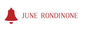 June Rondinone