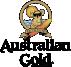 Australian Gold Tan Accelerator