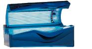 Ergoline 600 Sunbed