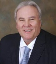 Sanford A. Kassel, Southern California Plaintiff's Attorney