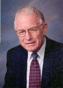 George W. Porter, San Bernardino Criminal Trial Attorney