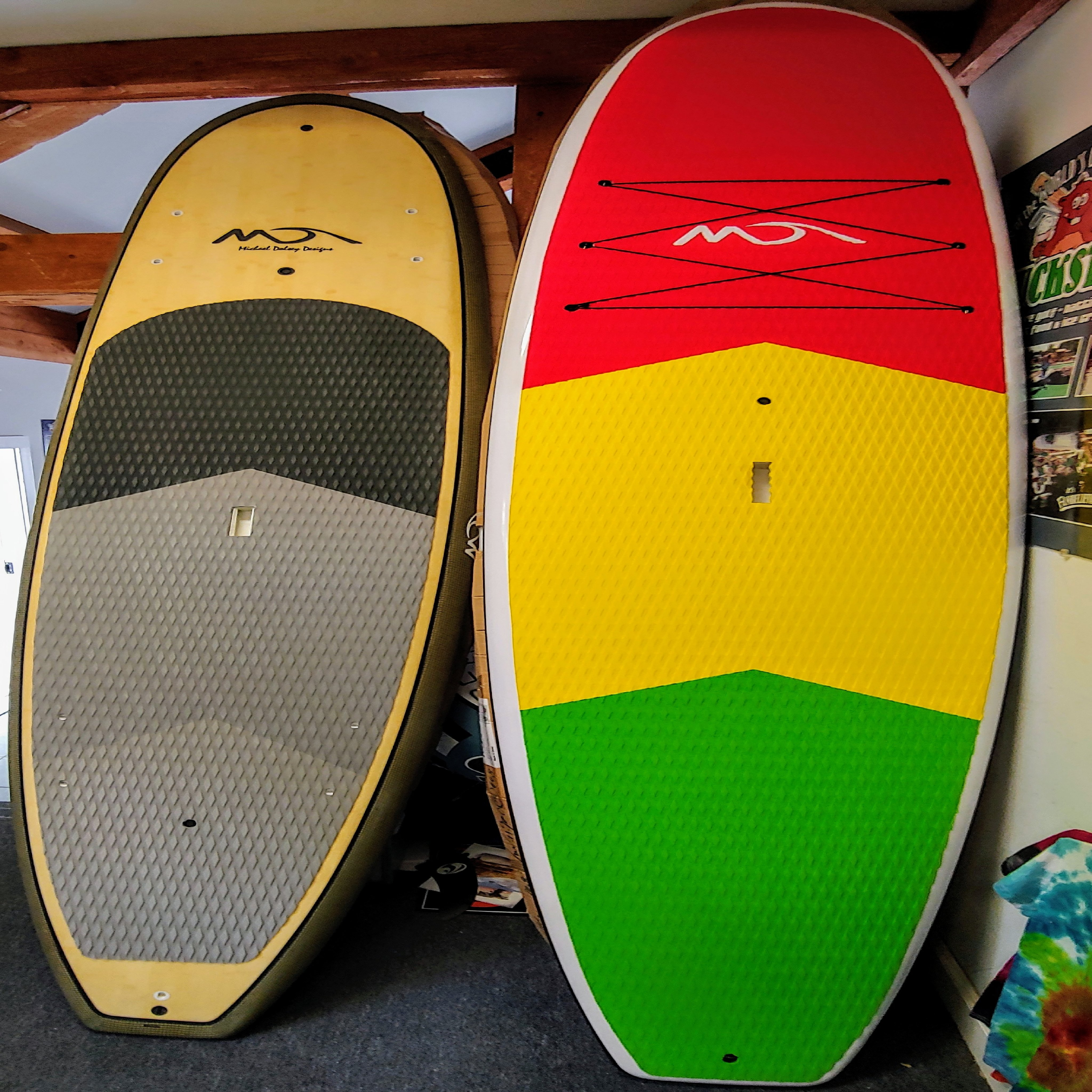 Paddleboard Sale nh
