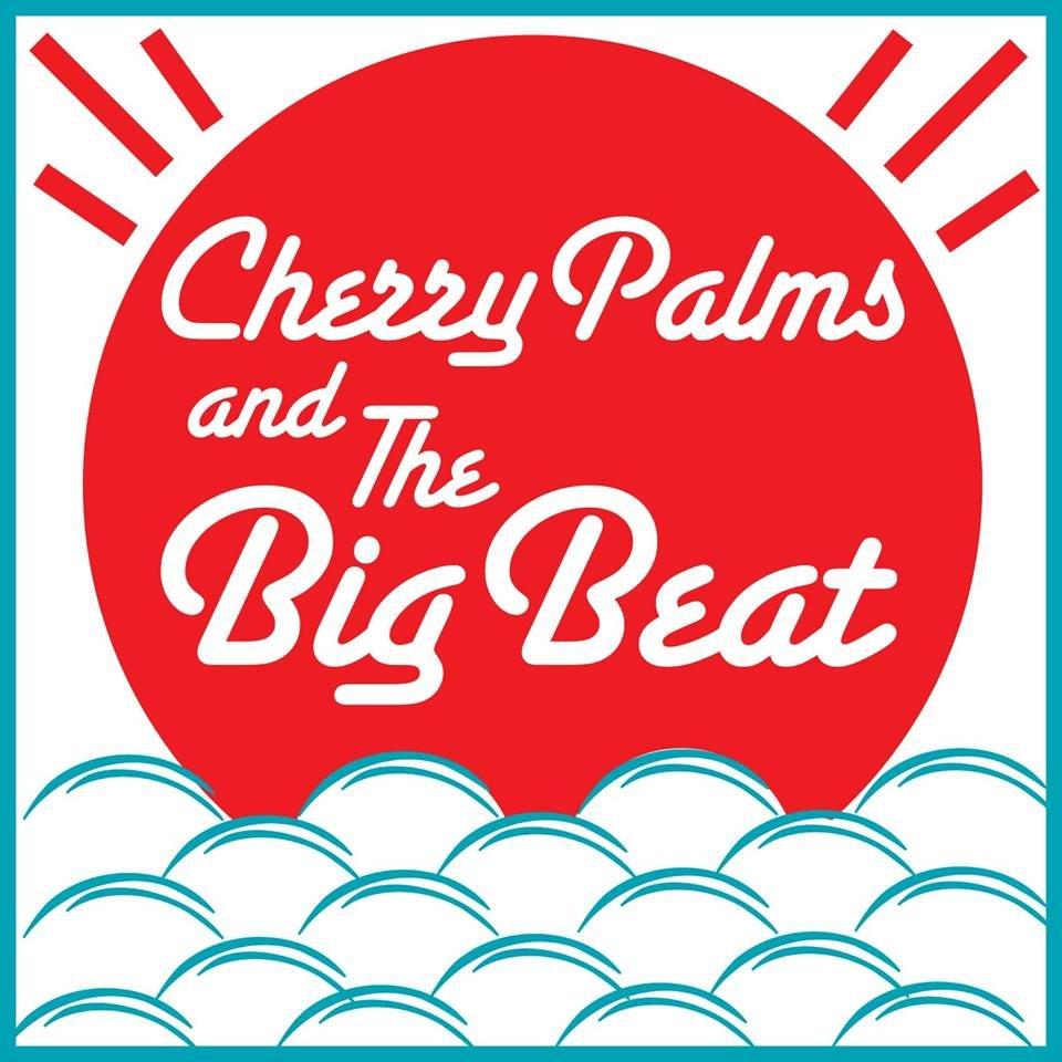 palmsbeat