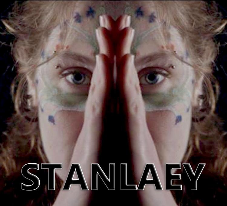 Stanlaey