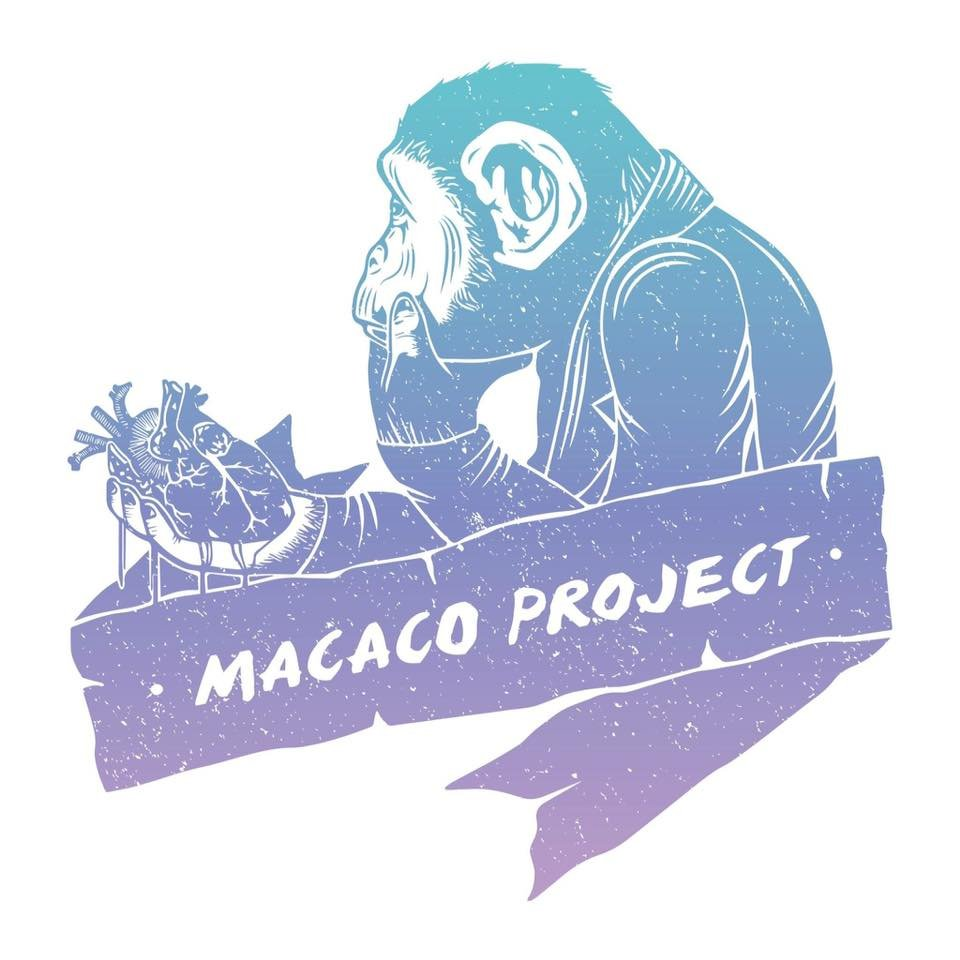 Macacoproject
