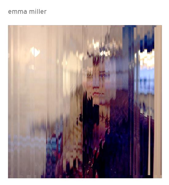 emma miller music