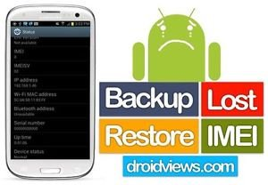 Data recovery & restore