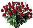 Send Flowers and Gifts to  Ukraine