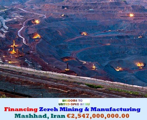 mining_uha3_mob_uob.jpg