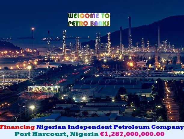 oil_refinery_i8n_mob_pb.jpg