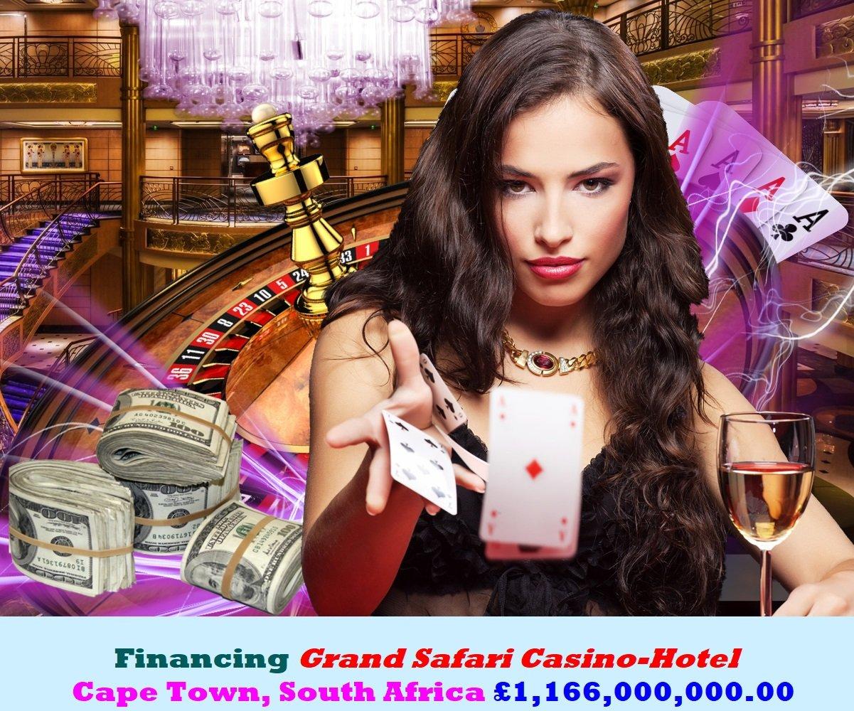 casino_oojw_mob2.jpg