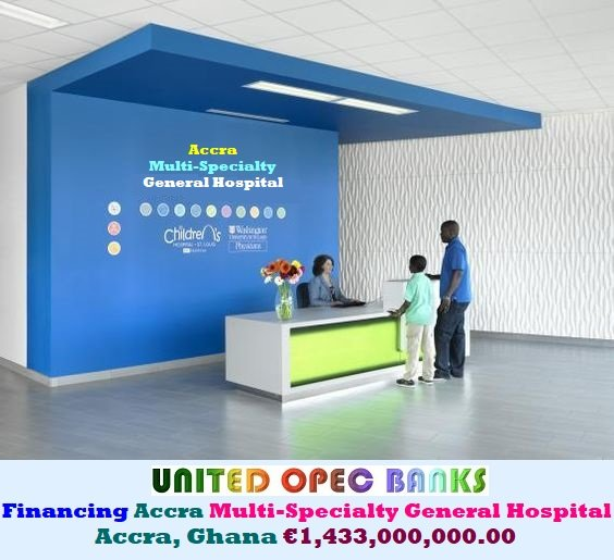 children_hospital_ca1_uob_mob