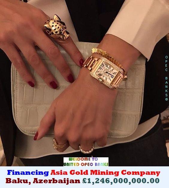 jewelery_77h_uob_mob.jpg