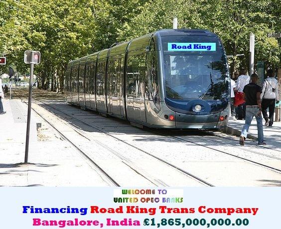 public_transport_mk1_mob_uob