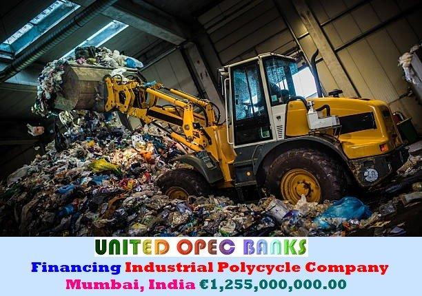 recycling_l1b_uob_mob.jpg