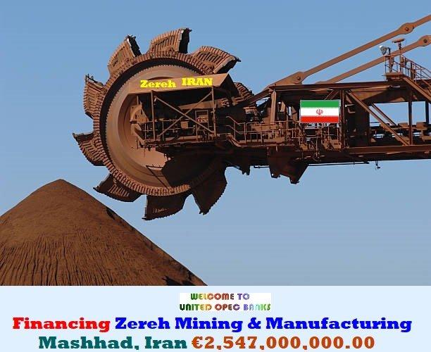 mining_uha2_mob_uob.jpg