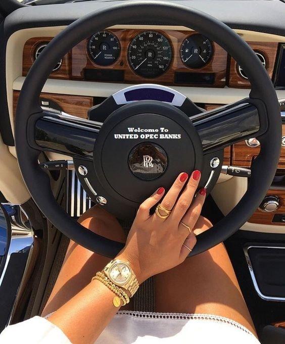 luxury_life_c2e_uob.jpg