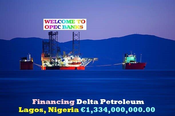 oil_rig_platform_mob_ob.jpg