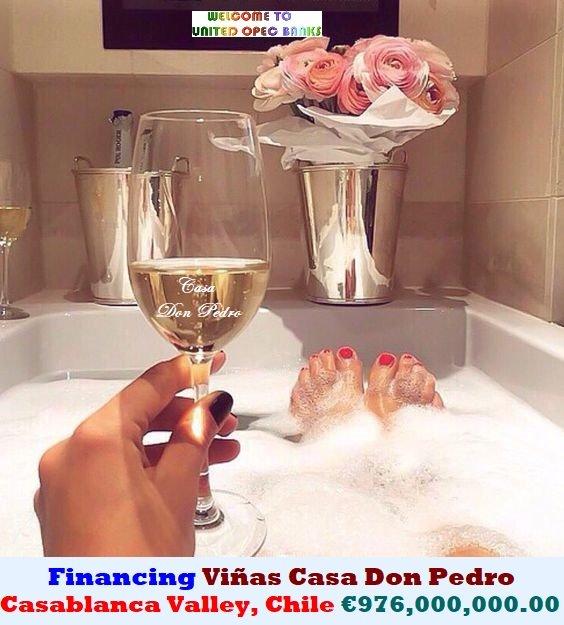 wine_luxury_t66ve_uob.jpg