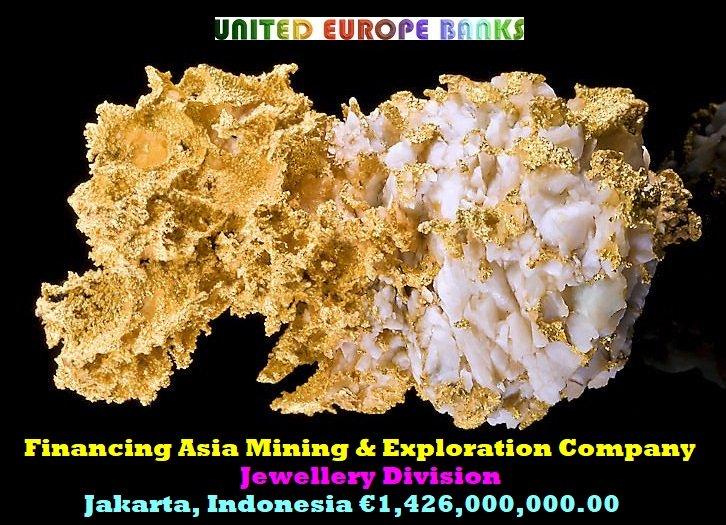 gold_aa1_mob_ueb.jpg