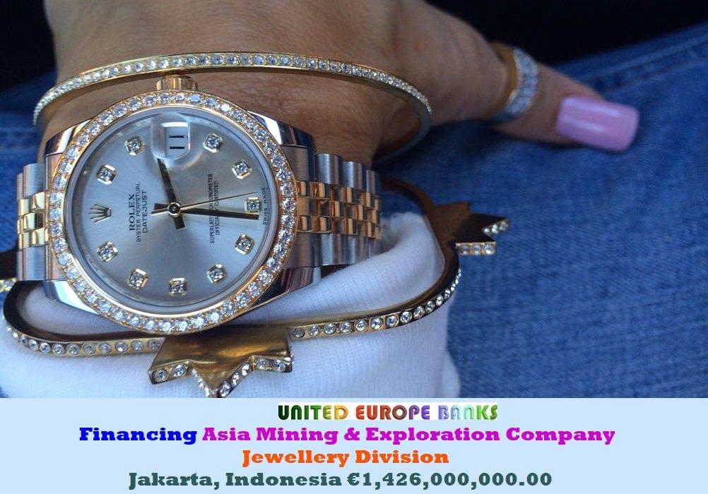 gold_diamond_aa2_mob_ueb.jpg
