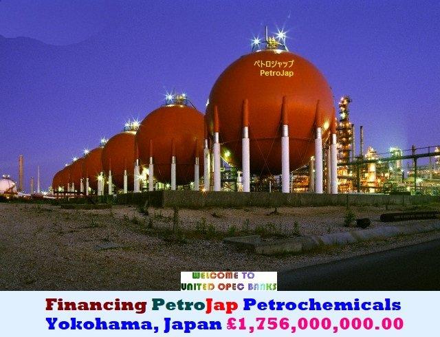 petrochemicals_refinery_mob_uob