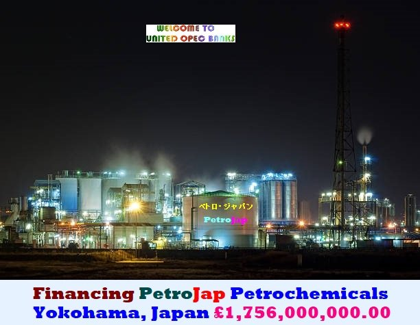 petrochemicals_onr_mob_uob.jpg