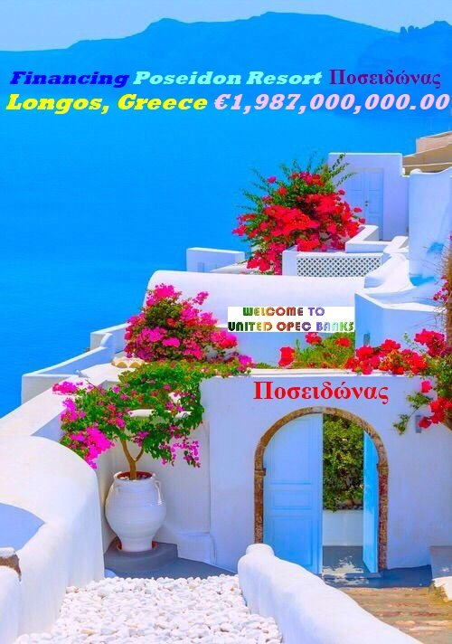 greece_resort_j5ra_uob_mob.jpg