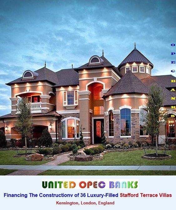 luxury_house_4ra4_uob.jpg