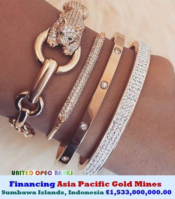 jewellery_luxury_os6_mob_uob.jpg