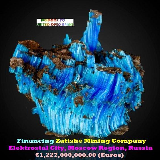 mining_plt66_mob_uob.jpg