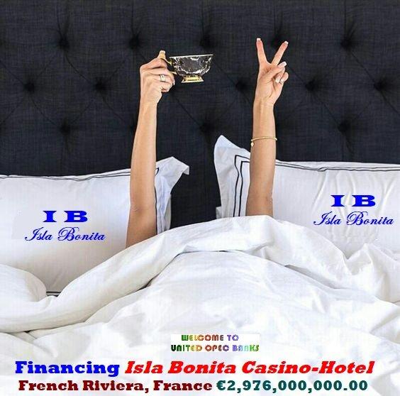 wine_luxury_t66va_mob_uob.jpg