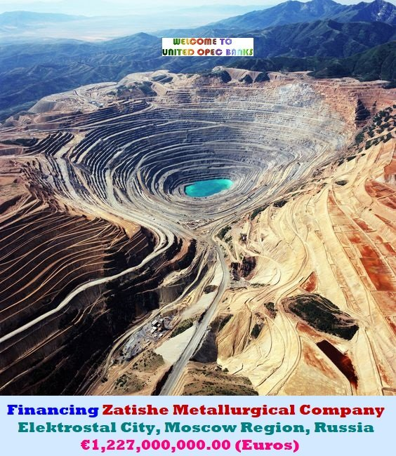 mining_plt65_uob_mob.jpg