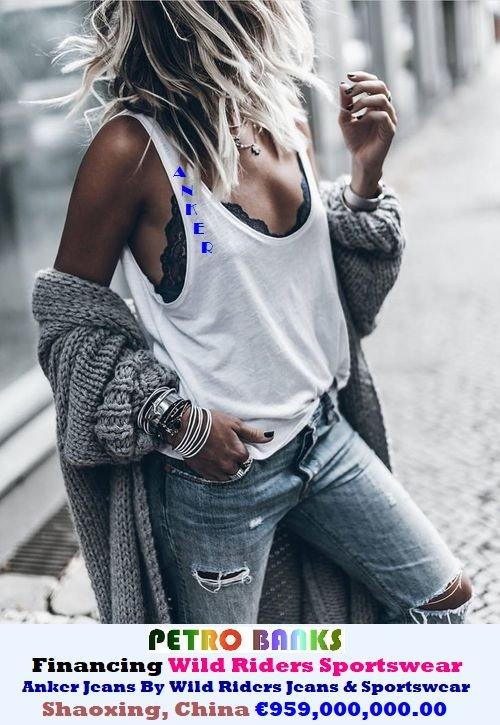 fashion_jeans_u2_pb_mob.jpg