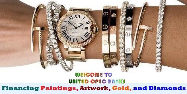 gold_diamond_aa1_mob_uob.jpg