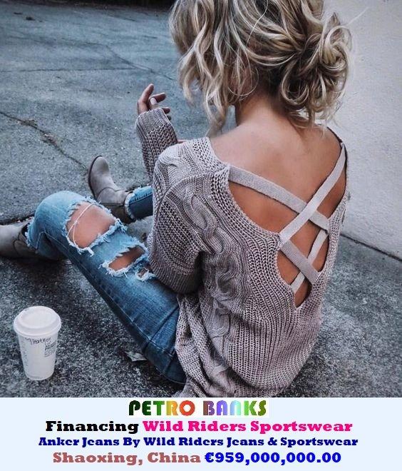 fashion_jeans_u1_pb_mob