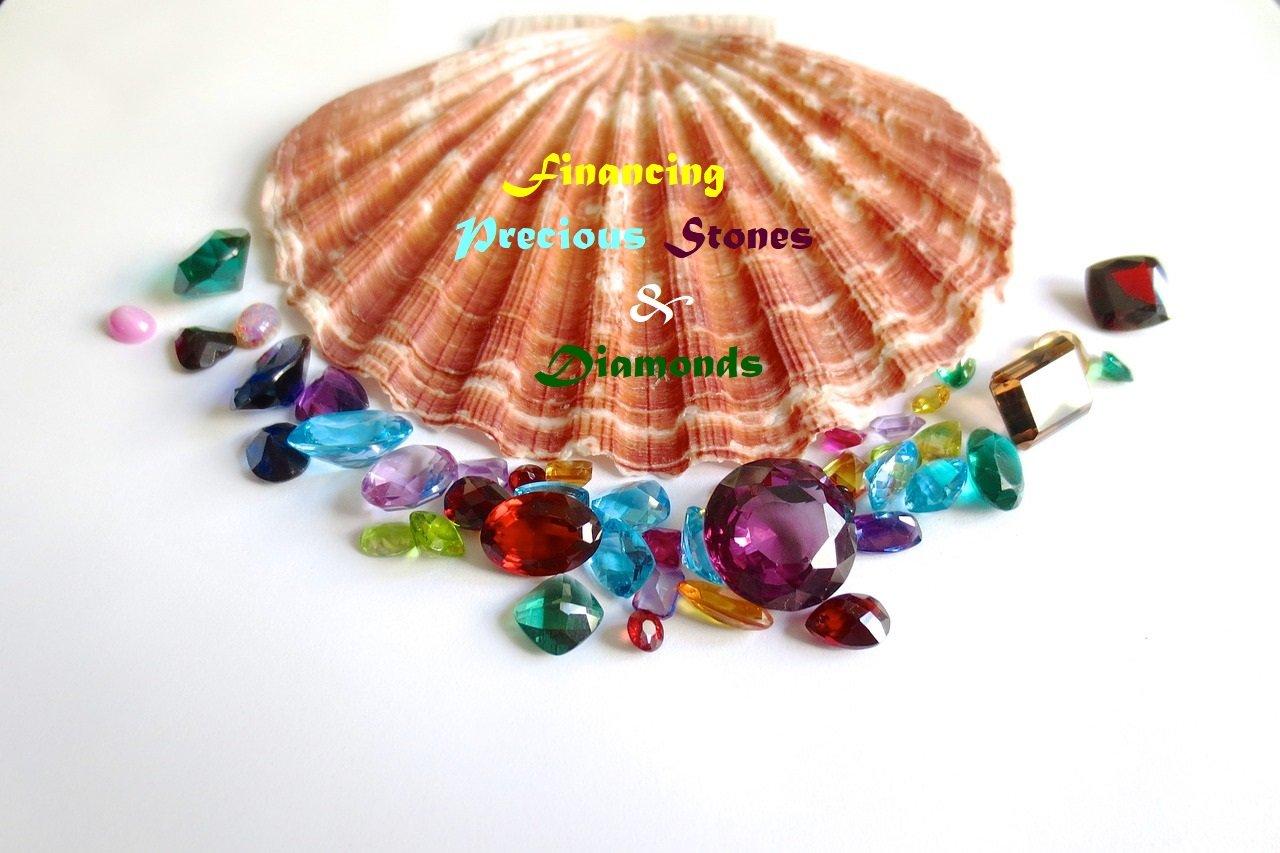 gemstones-1490210_1280_2.jpg