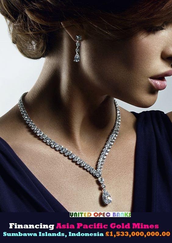 jewellery_luxury_os7_mob_uob.jpg